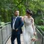 Le mariage de Sarah H. et Laureos Photographies 6