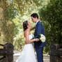 Le mariage de Alice Denmanivong et Arnaud Rizon 2