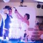 Le mariage de Tiphaine Dao et Traiteur des Pins 8