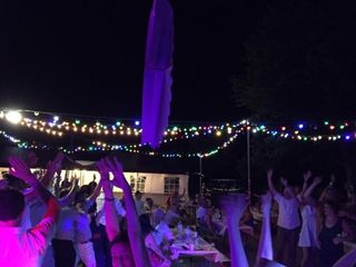 Discomobile Lov'Night 2