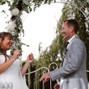 Le mariage de Maia Miori et Valérie Saiveau 8