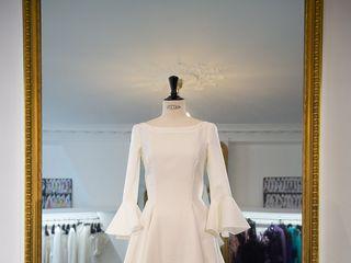 Galatée Couture 5