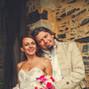 Le mariage de Corinne Machard et Aureus Media - Yannick Billioux 21