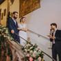 Le mariage de Céline et Prieuré de Saint-Cyr 22