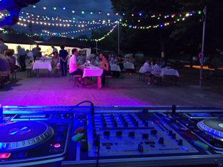 Discomobile Lov'Night 3