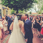 Le mariage de Marilyne Sartico et Remi Portier 6