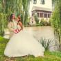 Le mariage de Corinne Machard et Aureus Media - Yannick Billioux 22