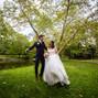 Le mariage de Marilyne Sartico et Remi Portier 7