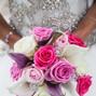 Le mariage de Corinne Machard et Aureus Media - Yannick Billioux 23
