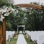 Le mariage de Céline et Prieuré de Saint-Cyr 25