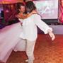 Le mariage de Corinne Machard et Aureus Media - Yannick Billioux 25