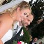 Le mariage de Steve Pion et L'atelier de Anne 13