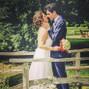 Le mariage de Lauriane La Vilaine et R&S - Photo / Vidéo 8