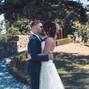 Le mariage de Cam Xiorcal et Vincent Molinier 15