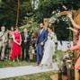 Le mariage de Céline et Prieuré de Saint-Cyr 27