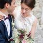 Le mariage de Adeline Charlier et 76 images / seconde 6