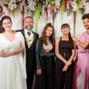 Le mariage de Diane Aracil-Leger et André Roques Normandie-Photo 18