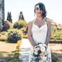 Le mariage de Cam Xiorcal et Vincent Molinier 17