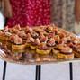 Le mariage de Soucarre Sabine et Cuisin'Art 23