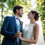 Le mariage de Sixtine Bertrand et L'Atelier 5 7