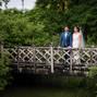 Le mariage de Sixtine Bertrand et L'Atelier 5 8
