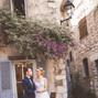 Le mariage de Marine Delcourte et Instants2Vie 16