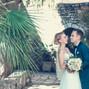 Le mariage de Marine Delcourte et Instants2Vie 17