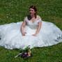 Le mariage de Sophie et Ddream Photos 3