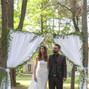 Le mariage de Vanessa Veyrier et Nanyne 8