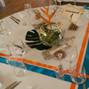 Le mariage de Jessica Godin et Yveline Douguet Événementiel 7