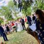 Le mariage de Voineau Jennifer et Beautiful Day 2