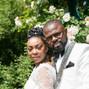 Le mariage de Mpassi Cormier Mirielle et L'Atelier d'un Souhait 12