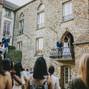 Le mariage de Rose et Prieuré de Saint-Cyr 33