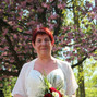 Le mariage de Isabelle Lherbier et Tulle & Taffetas 12