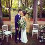 Le mariage de Fanny Barré et Ourcadia Domaine de Bellevue 33