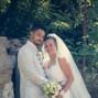 Le mariage de Hélène et Huitièm'art 6