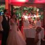 Le mariage de Elodie et L'Atelier des Sucreries 11