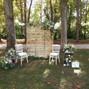 Le mariage de Fanny Barré et Ourcadia Domaine de Bellevue 12