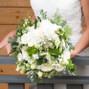 Le mariage de Rigault Julie et Fleurs et nature 4