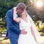Le mariage de Nicolas S. et Christophe Alonso Photographe 11