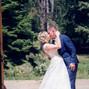 Le mariage de Séverine D. et Christophe Alonso Photographe 15