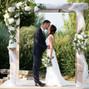 Le mariage de Rigault Julie et Fleurs et nature 6