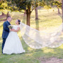 Le mariage de Raphaëlle et Christophe Alonso Photographe 7