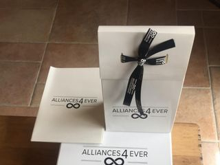 Alliances 4 Ever 4