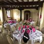 Le mariage de Versyl et Le Moulin de Poincy 10