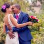 Le mariage de Vanessa et Christophe Alonso Photographe 9