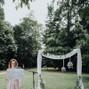 Le mariage de Priscilla Chiltz et Enjoy Evenements 3