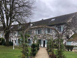 Le Moulin de Poincy 5