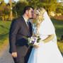 Le mariage de Richard Diane et Sebastien Billant Photographe 8