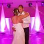 Le mariage de Marine Suet et Phoenix Events 6